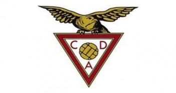 aves_logo