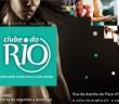 SantoTirsoDigital_modalidades_clube_rio