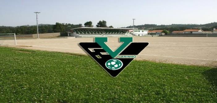 FC Vilarinho mantém vivo o sonho da subida…