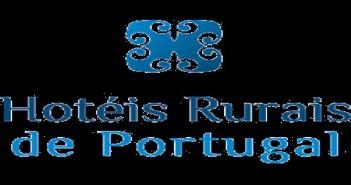 Associação de Hotéis Rurais de Portugal presente na Feira Alemã ITB