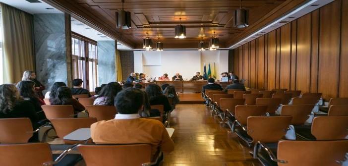 Câmara Municipal de Santo Tirso atribui 72 mil euros em Subsídios a instituições do concelho