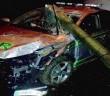 SantoTirsoDigital_acidente_GNR