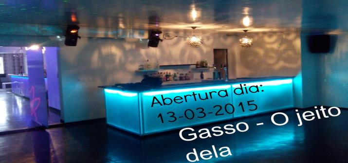 SantoTirsoDigital_Gasso_bar