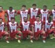 Aves-Braga-B_renamed-702x335