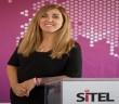 Benedita Miranda - Country Manager Sitel_renamed