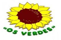 LogoVerdes_renamed