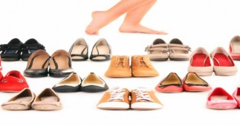 comprar-sapatos-online-1_renamed