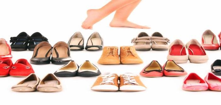 Portugueses compram mais roupa e calçado de marcas estrangeiras