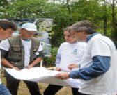 Famalicão quer criar corredores naturais nas margens dos rios