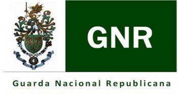 """GNR – Projeto """"Piscina Segura"""" – Balanço"""