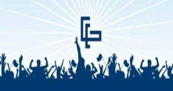 Ginásio Clube de Santo Tirso celebra o 57º aniversário