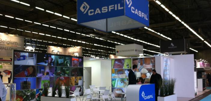 Secretário de Estado da Internacionalização visitou CASFIL