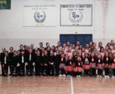 Atividades Desportivas do Ginásio Clube de Santo Tirso