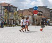 Santo Tirso assinala semana europeia da mobilidade com dezenas de iniciativas  Entre 16 e 22 de setembro