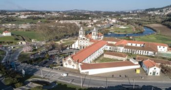 Câmara quer criar nova imagem de marca do município de santo tirso