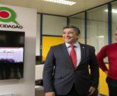 Inaugurado espaço do cidadão em Vilarinho
