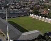 FC Tirsense prepara ataque ao Campeonato de Portugal