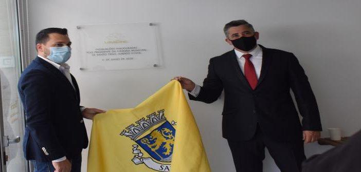 Já abriu a LotusClinic em Santo Tirso