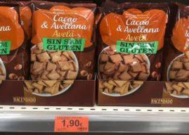 Aveia Crunchy ou recheados, os cereais da MERCADONA para a nova estação