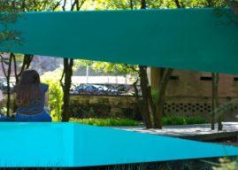 Santo Tirso destaca-se no 'Ranking' das melhores cidades do País